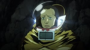 Watch S2E2 - Space Brothers Online