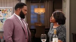 black-ish Season 6 Episode 15 Mp4 Download
