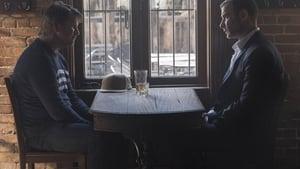 Ray Donovan Season 6 Episode 4