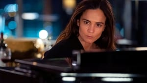Queen of the South: 4×1