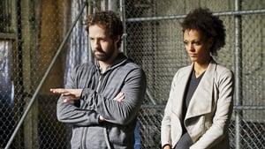 NCIS: Los Angeles Season 7 Episode 21