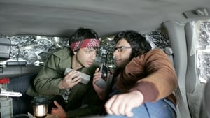 Flight of the Conchords: 2×9