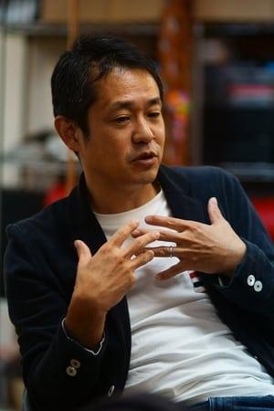 Tomoyuki Furumaya