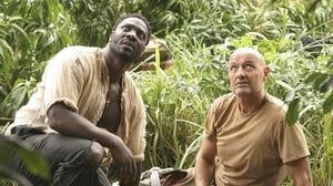 Lost Season 2 Episode 21 Watch Online