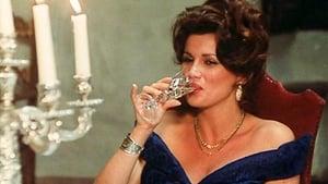 Italian movie from 1987: Teresa