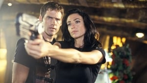 Watch S5E1 - Farscape Online