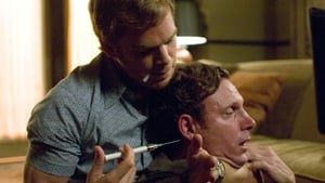 Dexter Season 1 Episode 8 Watch Online