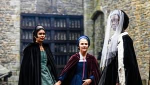 Watch S1E3 - Anne Boleyn Online