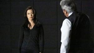 Os Agentes S.H.I.E.L.D. 2×16