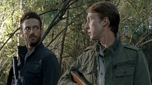 The Walking Dead Season 7 Episode 15 (S07E15)