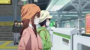 download Nanabun no Nijyuuni Episode 9 sub indo