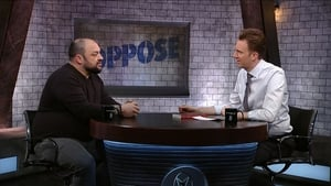 The Opposition with Jordan Klepper Season 1 :Episode 73  Christian Picciolini