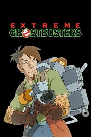 Extrême Ghostbusters