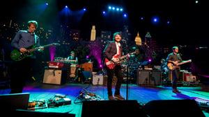 Austin City Limits Season 37 :Episode 15  Wilco