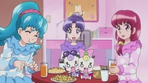 Happiness Charge Precure!: Season 1 Episode 44