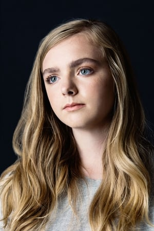 Elsie Fisher isKayla Day