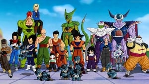 Dragon Ball Z [291/291]