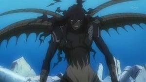 D.Gray-man: Season 2 Episode 40