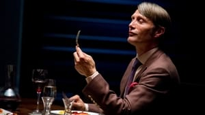 Hannibal 1×1