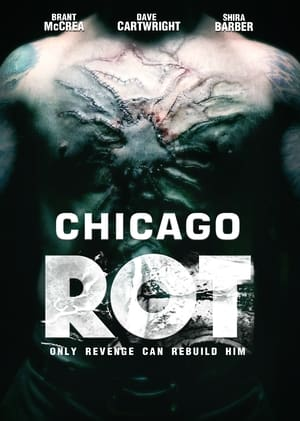 Chicago Rot-Johnny Colon