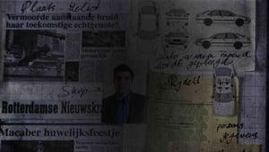 Coupling: Season 3 Episode 7 S03E07