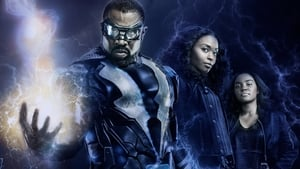 Black Lightning (2018) – Online Subtitrat In Romana