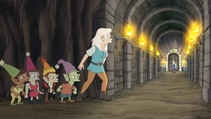 Disenchantment Season 2 Episode 6