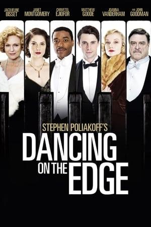 Dancing on the Edge
