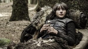 Game of thrones saison 3 episode 6 streaming vf
