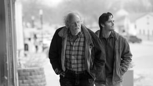 Nebraska 2013 Dual Audio Full Movie