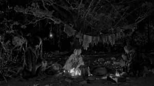 Ölü Adam – Dead Man 1995 izle
