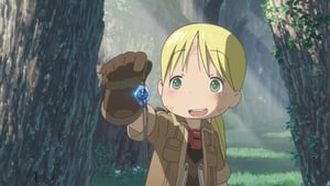 Made In Abyss: Season 1 Episode 1