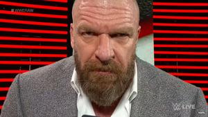 Watch S29E13 - WWE Raw Online