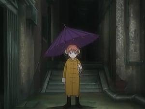 Gintama: 1×41
