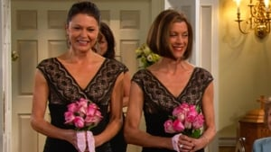 Hot in Cleveland: Sezon 2 Odcinek 22