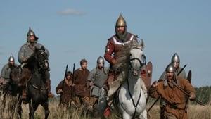 Yaroslav. A Thousand Years Ago