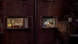 Rear Window 1954