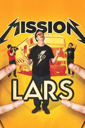 Mission to Lars (2015)