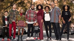 black-ish Season 7 Episode 15