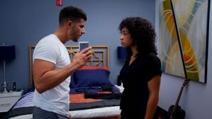 Tyler Perry's The Oval Season 2 Episode 5