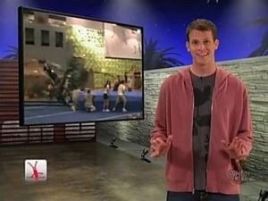 Tosh.0 Season 1 :Episode 6  Billoon45