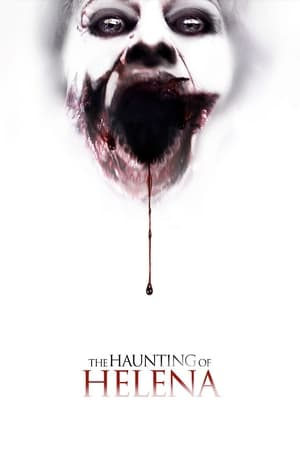 poster The Haunting of Helena
