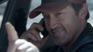 Transporter: The Series sezonul 2 episodul 4