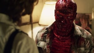 Hellraiser: Revelations 2011