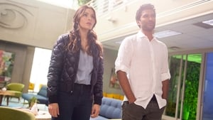 Reverie Temporada 1 Episodio 1