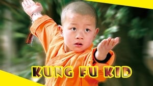 Japanese movie from 2007: Kung Fu Kid