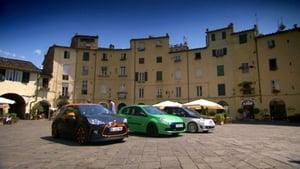 Top Gear: S17E02