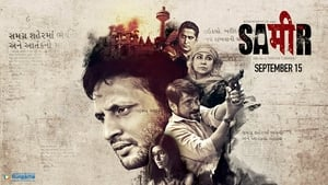 Hindi movie from 2017: Sameer