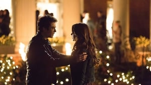The Vampire Diaries Season 5 Episode 12