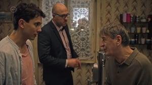 Tóth János Staffel 1 Folge 30